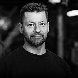 Michael Wadmann